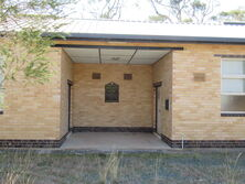 Toolleen Uniting Church 07-04-2021 - John Conn, Templestowe, Victoria