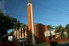 Toowong Uniting Church