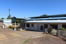 Toowoomba International Christian Church 14-03-2019 - John Huth, Wilston, Brisbane
