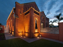 Torrensville Congregational Church - Former 00-05-2012 - realestate.com.au