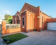 Torrensville Congregational Church - Former 29-10-2017 - Harcourt & Sheppard - realestate.com.au