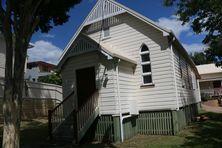 Torwood Methodist Church - Former