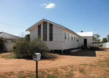 Tottenham Seventh-day Adventist Church - Former 00-09-2016 - allhomes.com.au