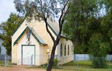 Tottenham Uniting Church - Former 00-07-2014 - Just Think Real Estate - realestate.com.au