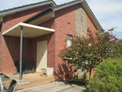 Trinity Lutheran Church - Former 29-03-2015 - John Conn, Templestowe, Victoria