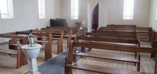 Trinity Lutheran Church - Former 01-01-2016 - Ruralco Property - Clare