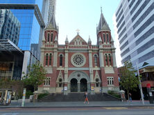 Trinity Uniting Church