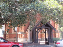 Trinity Uniting Church