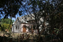 Tu Can Lane, Springhurst Church - Former 08-04-2019 - John Huth, Wilston, Brisbane