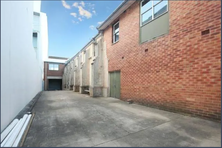 Tudor Street, Newcastle West Church - Former 00-06-2019 - Dowling Commercial - commercialrealestate.com.au