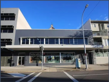 Tudor Street, Newcastle West Church - Former - See above shop front 00-06-2019 - Dowling Commercial - commercialrealestate.com.au