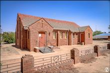 Tullamore Presbyterian Church 00-01-2020 - J J Screen - google.com.au