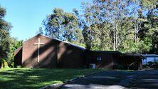 Tumbi Umbi Uniting Church