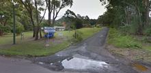 Tumbi Umbi Uniting Church 00-05-2015 - Google Maps - google.com.au