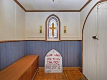 Tumbi Umbi Uniting Church - Former 17-01-2018 - L J Hooker - realestate.com.au