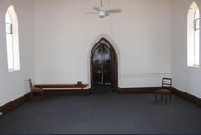 Tungamah Uniting Church - Former 21-12-2018 - domain.com.au