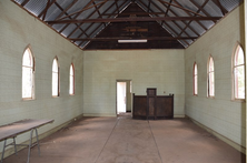 Turill Union Church - Former 18-03-2017 - First National Real Estate - Mudgee - realestate.com.au