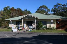 Tweed Coast Community Church