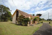 Tyrendarra Uniting Church - Former 00-00-2016 - Portland Seaview Real Estate - Portland - realestate.com.au