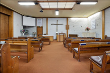 Ulverstone Church of Christ - Former 13-03-2020 - Roberts Real Estate - realestateview.com.au