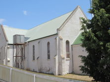 United Methodist Church - Former 16-01-2020 - John Conn, Templestowe, Victoria