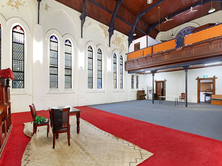 Uniting Church Tongan Parish - Former 06-09-2017 - CBRE - Western Sydney - domain.com.au