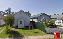 Uniting Church in Australia - Former - Now - Russian Orthodox Church 00-01-2010 - Google Maps - google.com