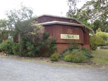 Upwey Baptist Community Church