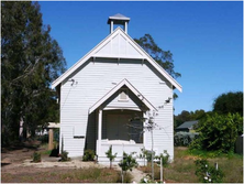 Urana Road, Burrumbuttock Church - Former 23-01-2017 - Ray White - Albury - house.speakingsame.com