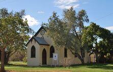Urana Uniting Church