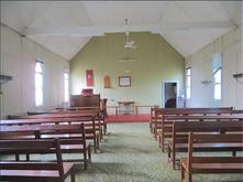 Urbenville Uniting Church - Former 00-00-2015 - domain.com.au