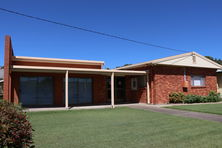Urunga Uniting Church 19-03-2020 - John Huth, Wilston, Brisbane