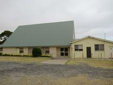 Victor Harbor Baptist Church 09-01-2020 - John Conn, Templestowe, Victoria