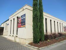 Victor Harbor Church of Christ 08-01-2020 - John Conn, Templestowe, Victoria