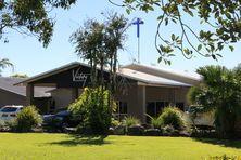 Victory Church 03-09-2019 - John Huth, Wilston, Brisbane