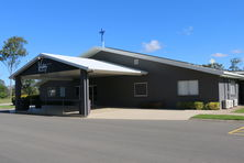 Victory Church - Maryborough