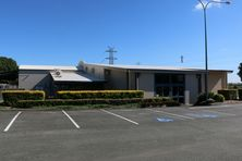 Victory Church, Bridgeman Downs