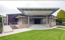 Waitara Anglican Church 00-08-2019 - Waitara Anglican Church - google.com.au