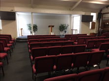 Waitara Anglican Church 00-08-2019 - Victoria Cameron - google.com.au