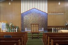 Waitara Gospel Chapel 00-10-2016 - Waitara Gospel Chapel - google.com.au