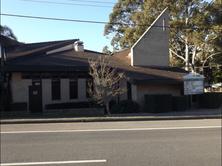 Waitara Seventh-Day Adventist Church 00-07-2017 - Martin van Rensburg - google.com.au
