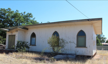 Wakool Uniting Church - Former 21-12-2018 - Golden Rivers Real Estate - Barham - realestate.com.au