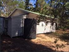 Walker Road, Wilga Church - Former 31-05-2019 - Harcourts - Bridgetown - realestate.com.au