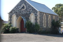 Wallan Methodist Church - Former 15-04-2019 - John Huth, Wilston, Brisbane