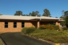 Wamuran Christian Fellowship Church 30-08-2018 - John Huth, Wilston, Brisbane