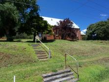 Wandiligong Uniting Church - Former 07-06-2011 - Dickens Real Estate Pty Ltd - homesales.com.au