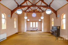 Wangaratta Uniting Church - Former 03-05-2019 - Garry Nash & Co - realestate.com.au