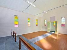 Wardell Uniting Church - Former 02-08-2013 - domain.com.au