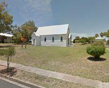 Warialda Anglican Church - Former 00-12-2015 - Google Maps - google.com.au