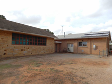 Warnertown Methodist Church - Former 23-05-2018 - Wardle Co. Real Estate - Port Pirie - thehomepage.com.au